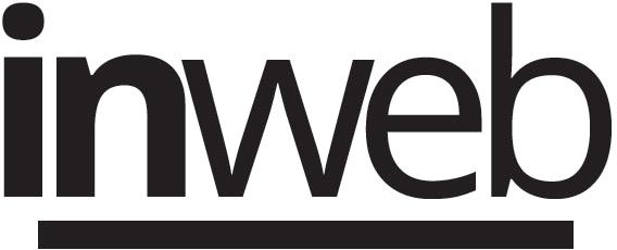 Inweb Logo